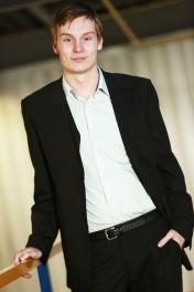 Marten Smits (2)