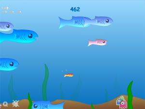BigFishGame