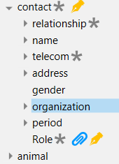 ReferenceOrganization