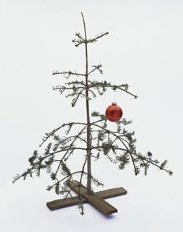 sad-tree2