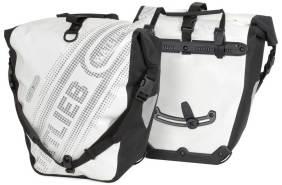 ortlieb-back-roller-black-n-white-pannier-pair-white-black-EV229664-9085-9.jpg